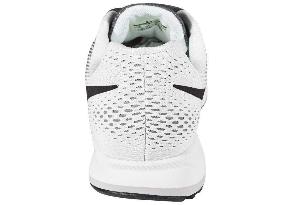 Nike Chaussure Air Zoom Pegasus 33 Homme gris